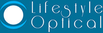 Lifestyle Optical